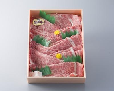 すき焼き通販のサムネイル画像