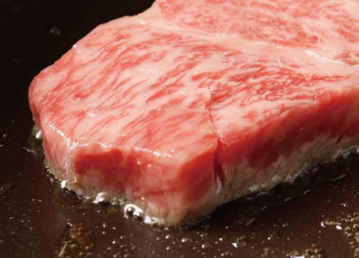 近江牛はなぜ美味しいのか